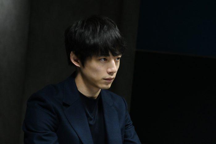 坂口健太郎、主演ドラマ「シグナル」3年ぶりの新作が放送!「生き様が伝わってほしい」