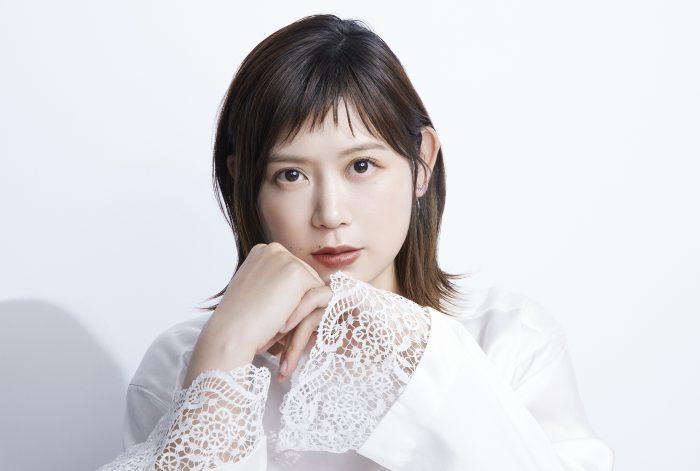 絢香、公式TikTok &15周年スペシャルサイト開設