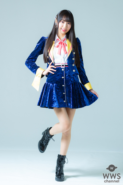 "SKE48の""中堅""8期生に聞いた未来へのアンサー「引っ張っていく存在にならなくちゃいけない」<『恋落ちフラグ』リリース記念インタビュー>"