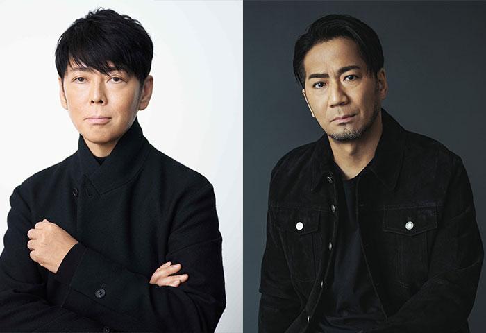 佐藤可士和氏とEXILE HIROによる子どもたちを応援する新プロジェクトがスタート