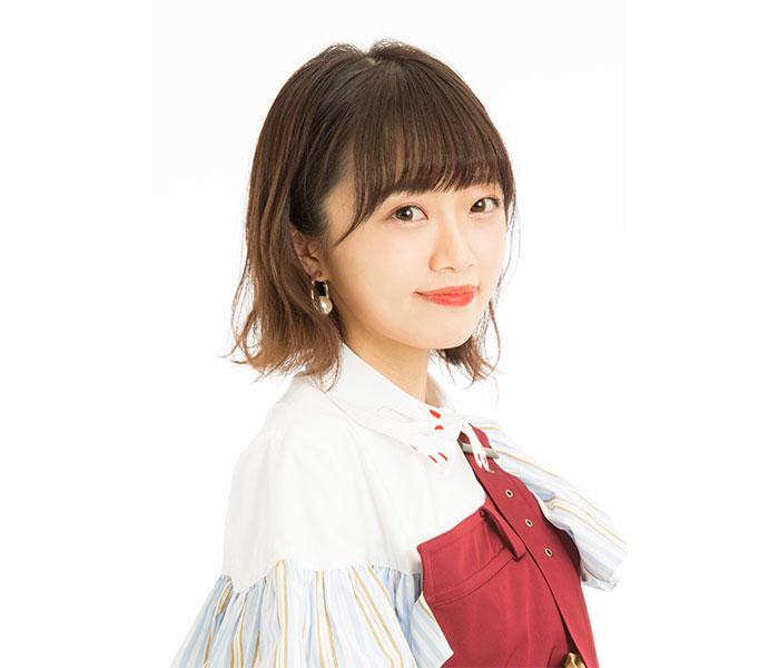 NGT48 中井りかが自腹でアパレルブランドを設立!?