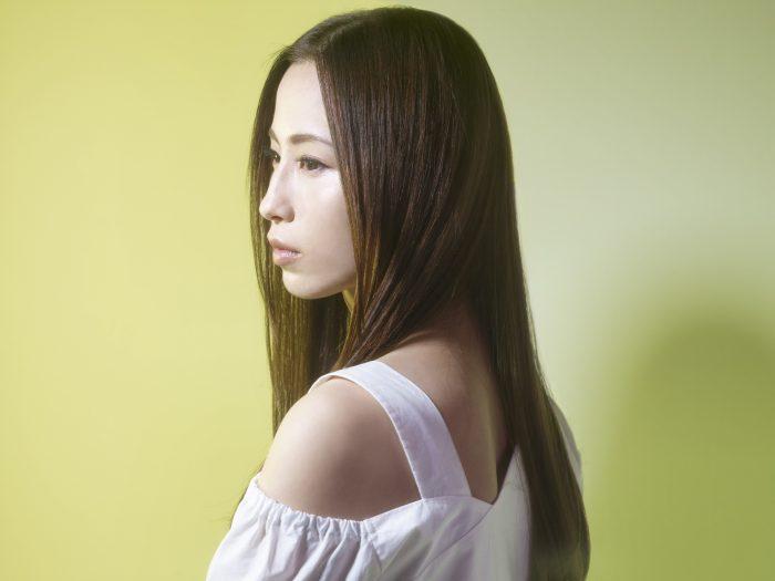 Uruが歌う『ファーストラヴ』MVに北川景子が出演!ストーリーは映画の後日談