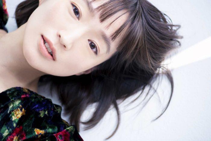 安藤裕子、アニメ「進撃の巨人」エンディングテーマ『衝撃』のMVが公開