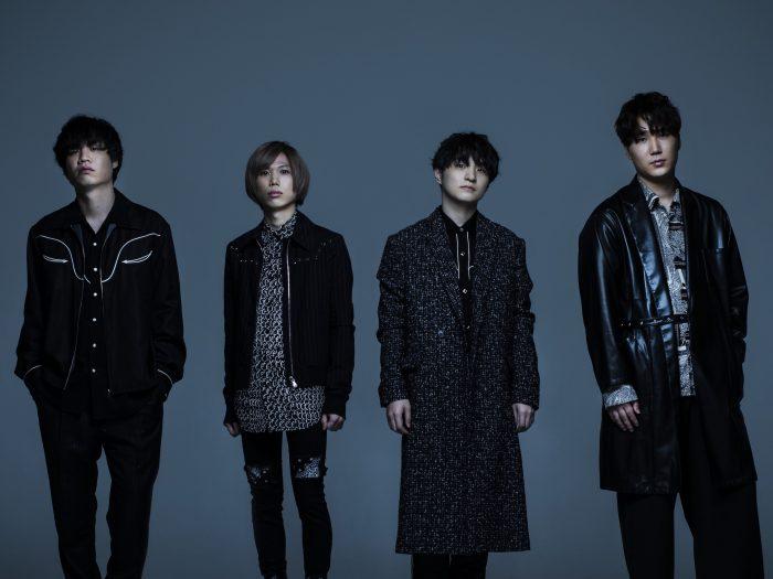 Official髭男dism、NHK-FMで8時間に渡る特集の放送が決定
