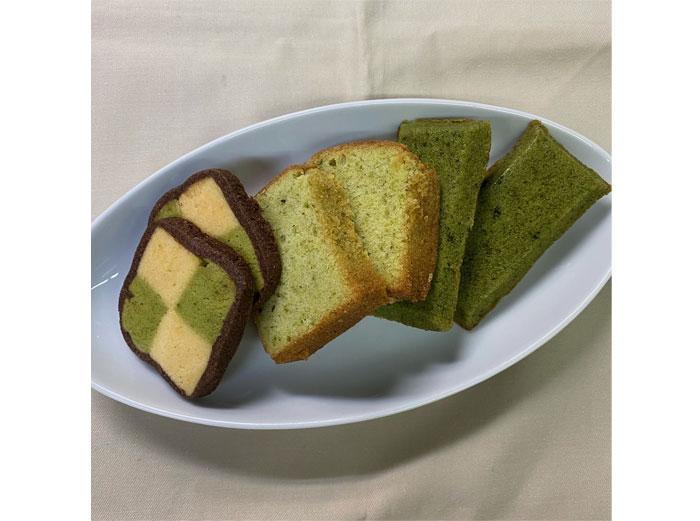 横浜高島屋、地元・横浜の浅間台小学校の児童たちが育てた野菜を使ったスウィーツを販売!