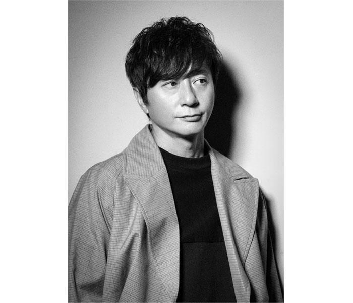 ポルノグラフィティ・岡野昭仁「歌を抱えて、歩いていく」プロジェクト 配信LIVE2021『DISPATCHERS』4月11日(日) 開催決定!