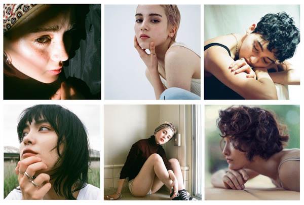 BEAUTRIUM松本美都にインタビュー!「必要とされる美容師であり、ひとりの人間としても素敵な女性になりたい」