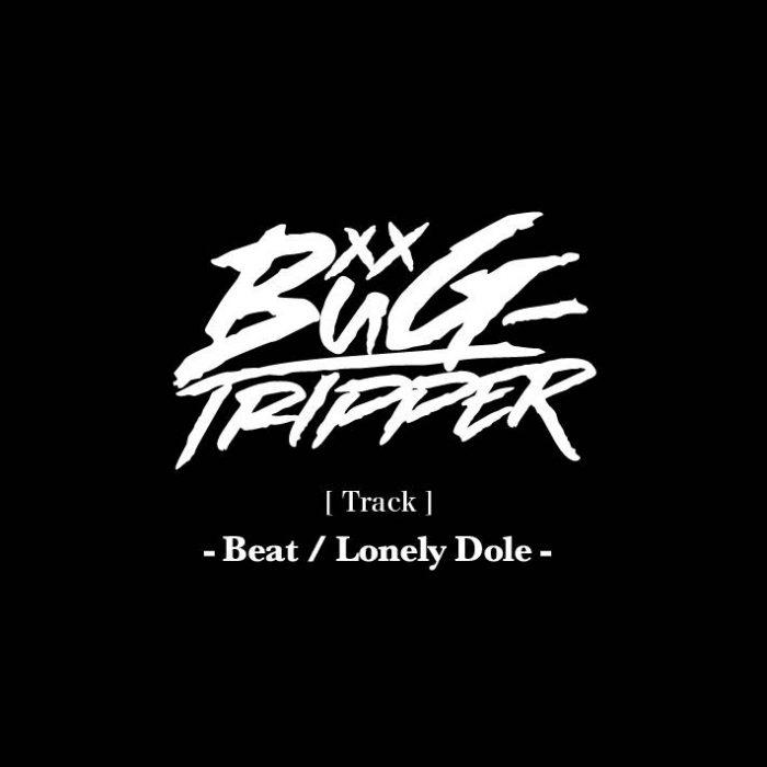 BüG-TRIPPER、初音源『Beat / Lonely Dole』がいよいよ配信開始に!5月には地元岐阜での公演も決定