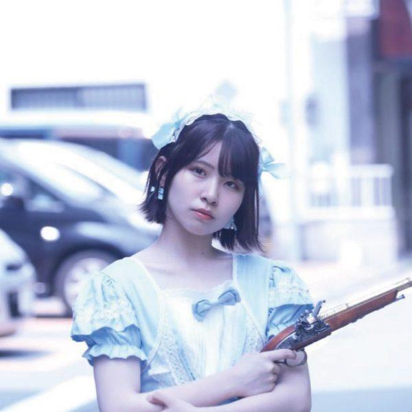 日本一可愛いアイドル好き女子大生は九州産業大学・くらげさんに決定<MISS UNIDOL CONTEST 2020-21>