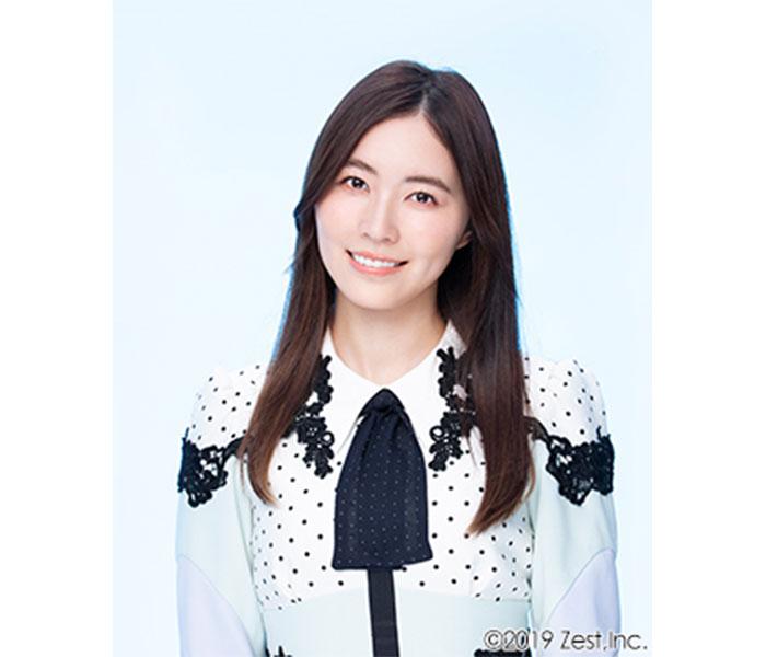 SKE48 松井珠理奈「悔いなく生きていきたい」、東日本大震災から10年を迎えコメント