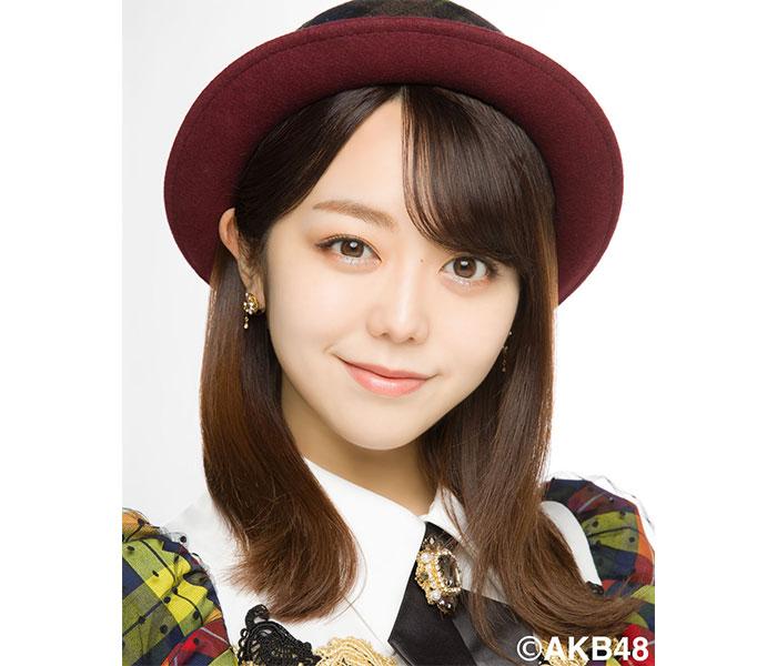AKB48 峯岸みなみ、卒コンは5/22に開催決定!「『ありがとう』を伝えられる公演にしたい」