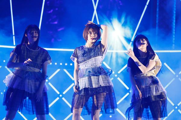 乃木坂46 1期生、10年間の絆を見せたライブを開催