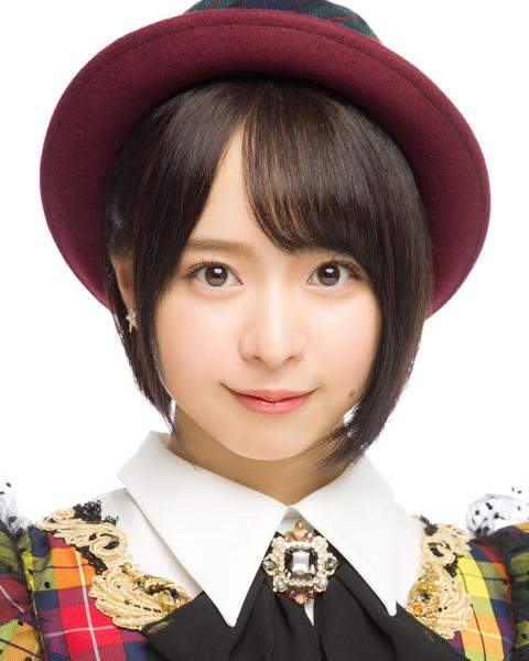 AKB48の新成人メンバー17名が振袖姿をライブ配信でお披露目