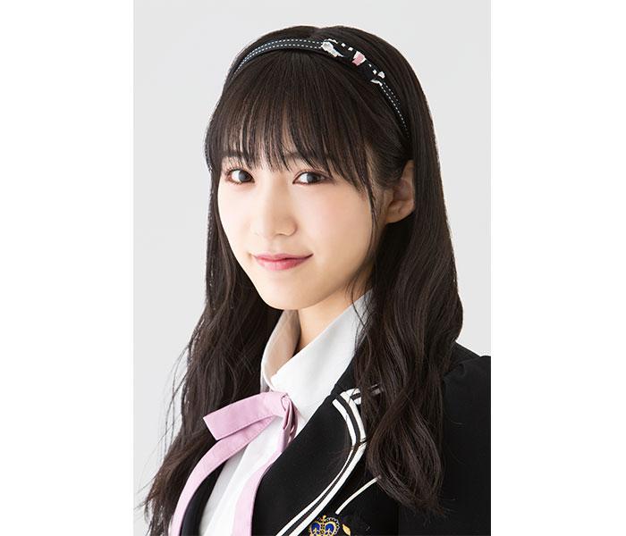NMB48 横野すみれ、48グループ史上最強BODY全開の写真集メイキングムービーが発売決定!