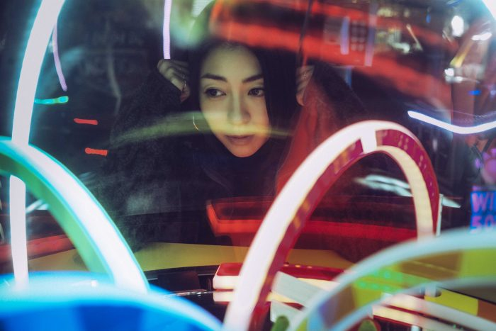 宇多田ヒカル、「シン・エヴァンゲリオン劇場版」主題歌『One Last Kiss』がサブスクで海外9カ国・地域で1位に!自己記録を更新