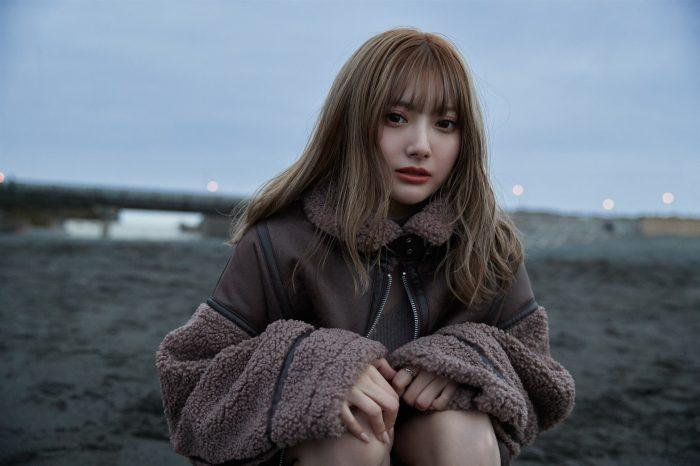 """安斉かれん、『キミとボクの歌』MV最終章となる""""家族編""""が公開"""