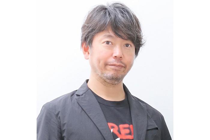 PARADISO 西岡和彦が考える「ファストファッションのサイクルからオートクチュールを必要とする時代へ」