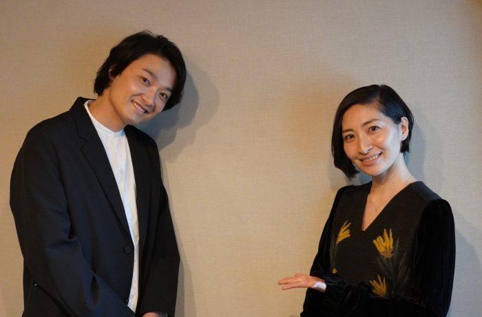 坂本真綾、アーティスト活動25周年を飾るデュエットアルバムの魅力を語る特別番組がオンエア!