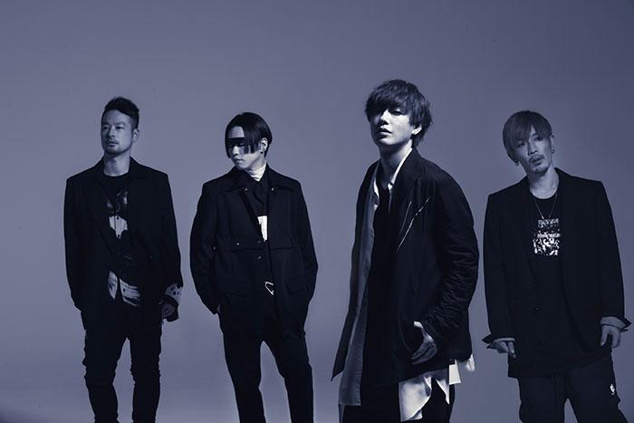 SPYAIR、全公演SOLD OUT!ニューアルバム『UNITE』を携えて全国ツアースタート! 5/4東京ファイナル公演生配信決定!