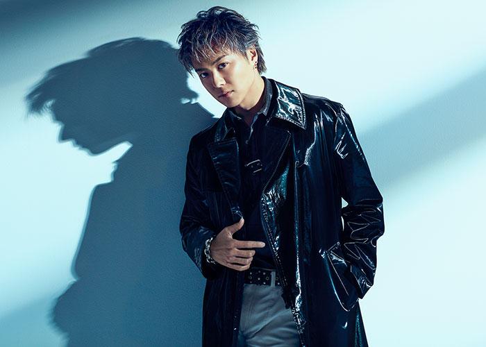 EXILE TAKAHIROが一発撮りを鮮明に切り取るYouTubeチャンネル「THE FIRST TAKE」に初登場し、セルフカバーによるニューアレンジの「Lovers Again」を熱唱!