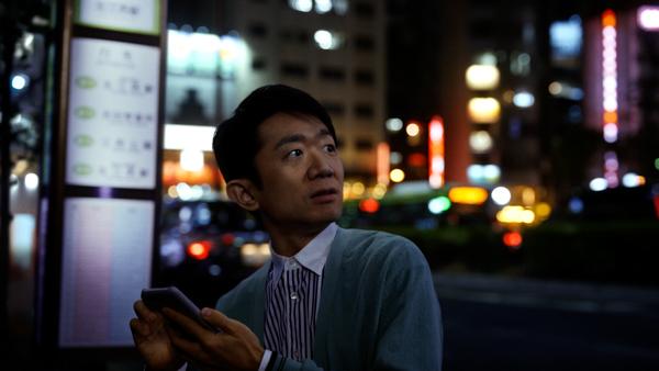 えなりかずき、ゆりやんレトリィバァと初共演でコンビ結成!?