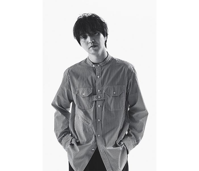 三浦大知、新曲『Backwards』発売日となる4/21(水)に YouTube Live開催決定!