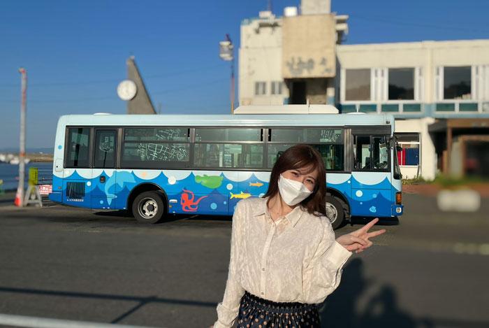 SKE48 谷真理佳、6年前の自分のサインにびっくり!「遠くからでも分かる主張の強さ。。」