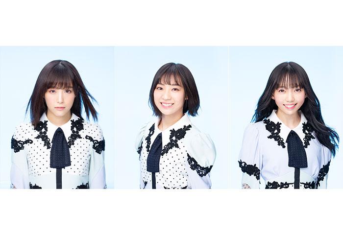 SKE48が「オールナイトニッポン0~エンタメナイト~」のパーソナリティに決定!