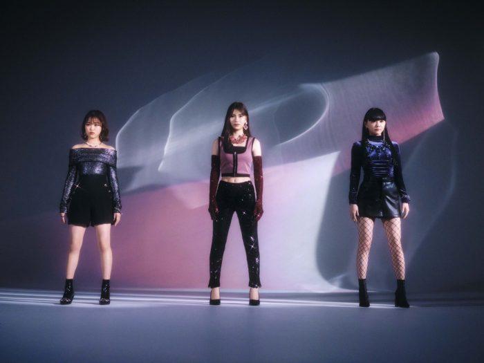 LDH新ガールズユニット・iScream(アイスクリーム)、6/23にデビュー作のリリース決定