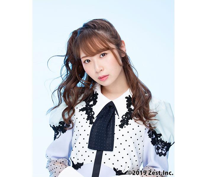 SKE48 高柳明音、卒コン企画でファンから声援募集!
