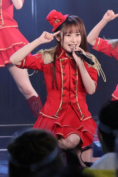 【コラム】初めて「ラムネの飲み方」公演を観に行ったときのこと<SKE48>