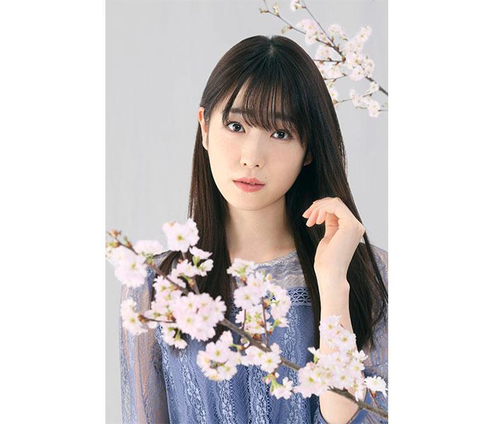 高橋ひかる、「春の呪い」でテレビ東京ドラマ初主演