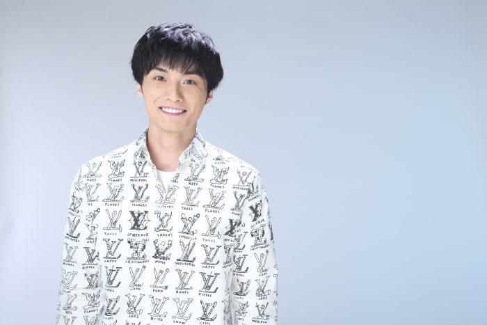 寺西優真、主演ドラマ「彼が僕に恋した理由」SEASON 2主題歌『オレンジ』のMVが遂に公開!