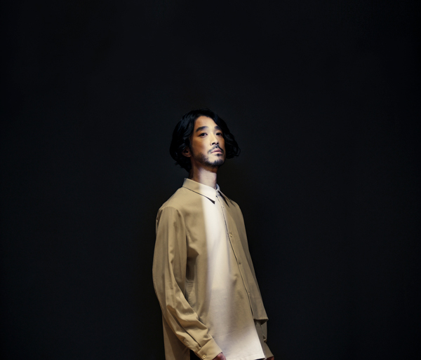 石田ゆり子がラジオで好きな音楽を語る! 大橋トリオとのセッションも 5/2(日)22時〜『J-WAVE SELECTION LILY'S TONE』