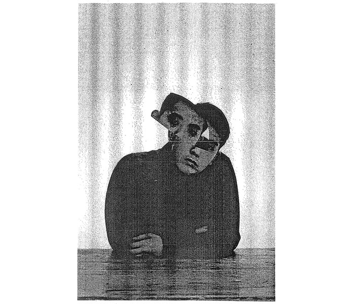 折坂悠太ワンマンライブ「折坂悠太単独公演2021<<<うつつ>>>」 6/4東京公演をLIVEWIREにて配信することが決定!