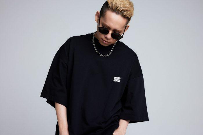 清水翔太、配信限定シングル『恋唄』のリリースが決定