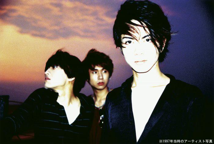 L'Arc~en~Ciel、1997年開催の東京ドーム初公演をWOWOWで6月放送