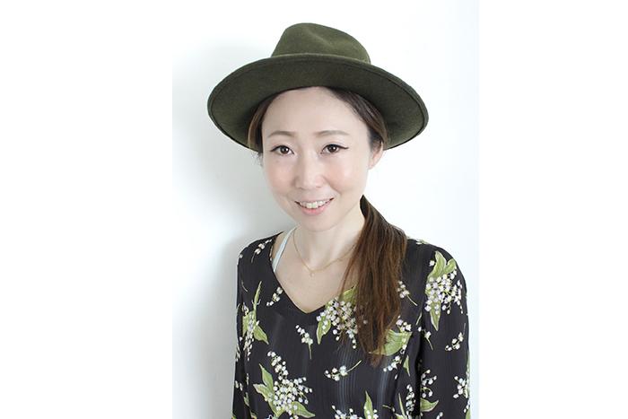 BEAUTRIUM 久住桃子に聞く韓国発祥の話題のヘアスタイル「プリカール」
