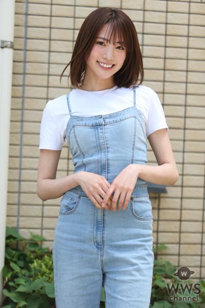 【動画】元夢アド・志田友美が自身でプロデュースした写真集の魅力語る!