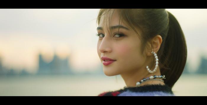FAKY、「恋とオオカミ」から誕生した 新曲MVを公開!