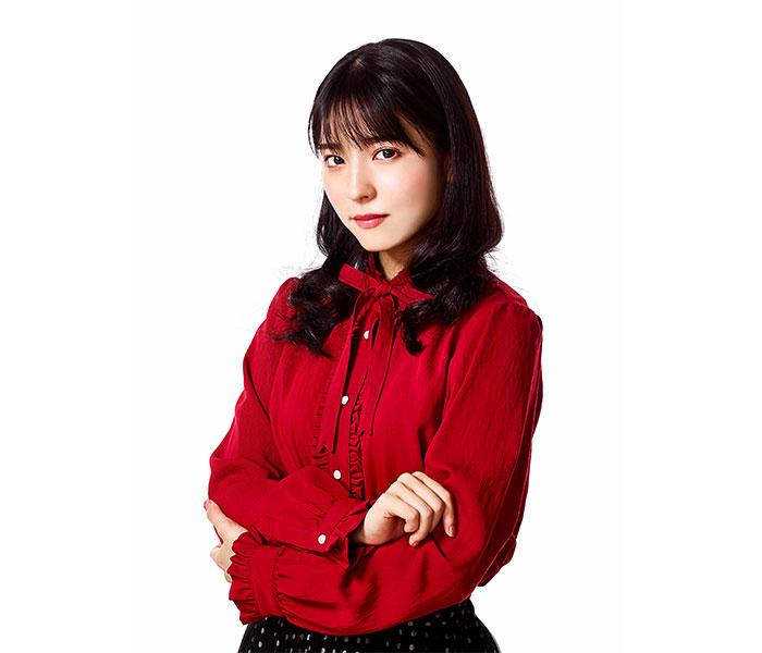 乃木坂46 早川聖来、舞台『スマホを落としただけなのに』再演に向けて語る、この一年の心境の変化とは?