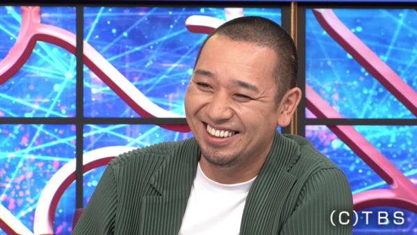 有村架純と佐藤健が『クイズ!THE違和感』初参戦!