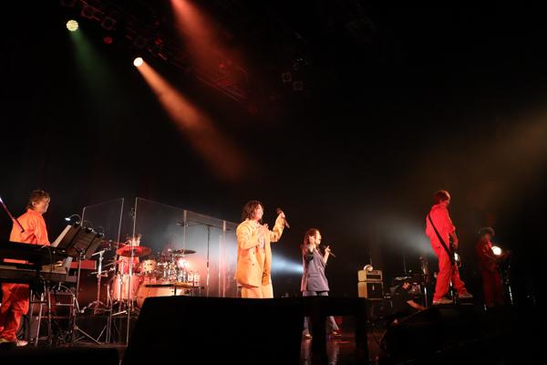 柏木ひなた、生誕ソロライブで披露した『月と太陽』ライブ映像を公開