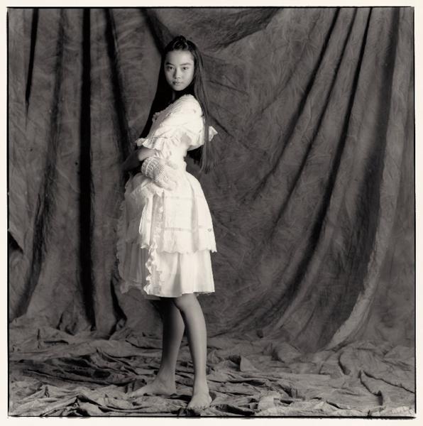 観月ありさ、デビュー30周年の集大成となる写真集が発売決定