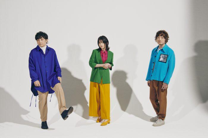 いきものがかり、亀田誠治との共同制作楽曲『今日から、ここから』のデジタルリリース決定「日比谷音楽祭2021」への出演も発表