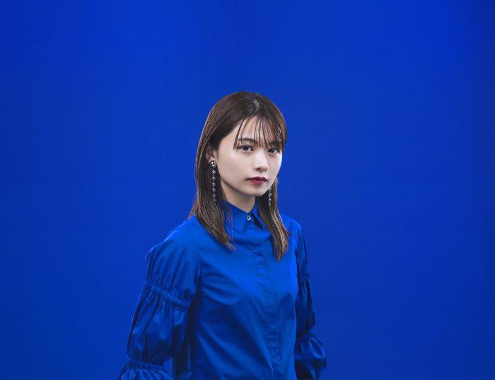 足立佳奈、書き下ろし楽曲『SUNNY』が三十三銀行タイアップソングに決定!
