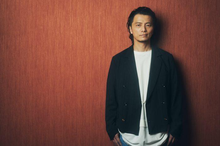 KREVA、1年半振りの有観客ライブ開催決定 東横阪3都市で全14公演