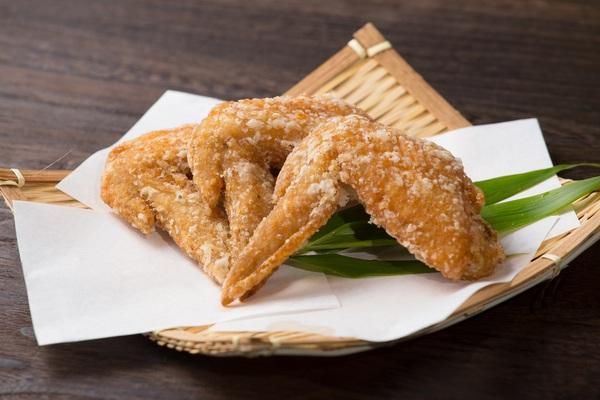 国民食!?のからあげが、新宿小田急に集結!第7回「からあげカーニバル2021」開催!