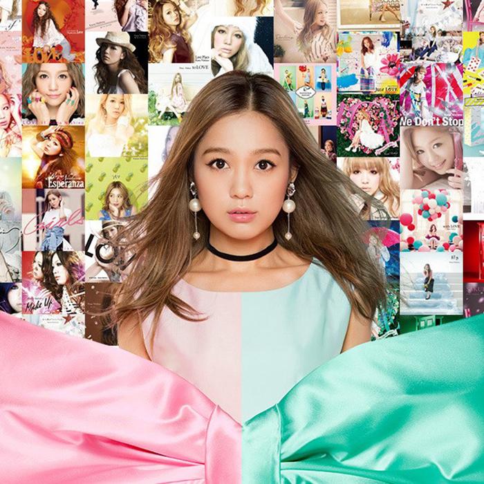 西野カナ、サブスク全曲解禁記念!ヒット曲「No.1」のMVフルをYouTube初公開!