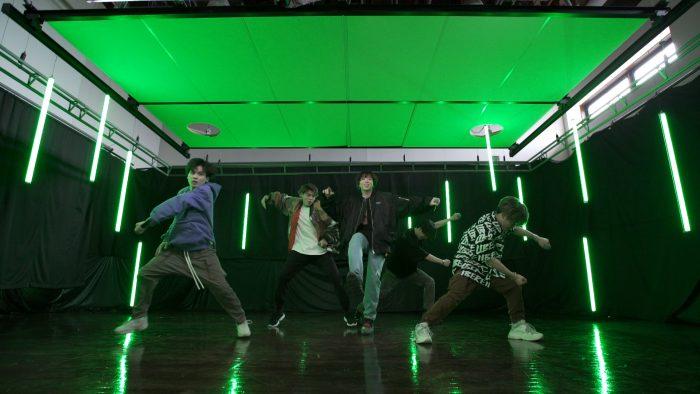 """SKY-HI主催オーディション""""THE FIRST""""、参加者が制作した楽曲のパフォーマンス映像が公開に"""